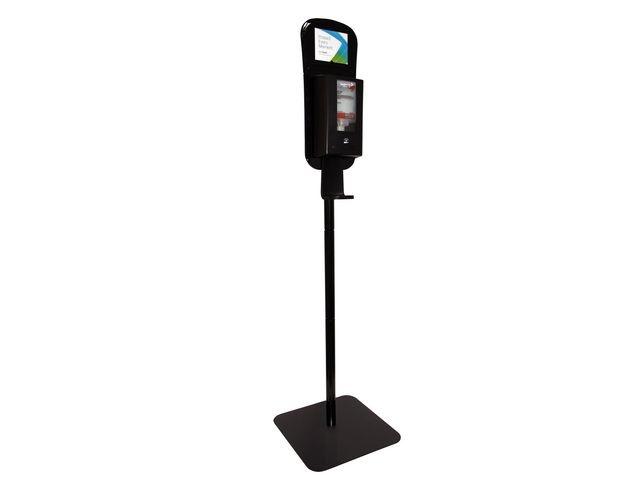 IntelliCare™ Standaard IntelliCare Hybrid dispenser