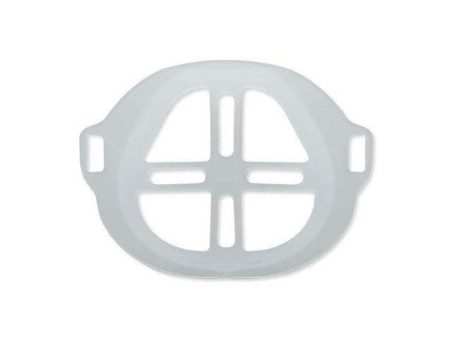 Frame voor mondmasker