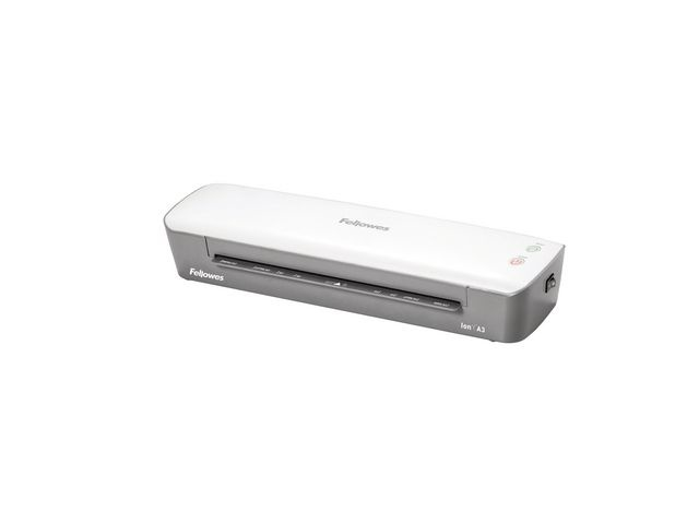 Fellowes Lamineermachine Fellowes Ion A3