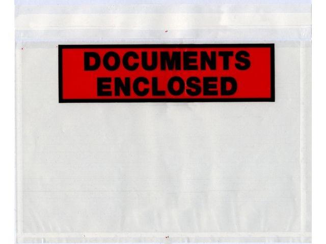 Debatin Documentzakje C6 docu encl/250