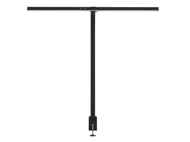Unilux Lamp Unilux Strata Led zwart