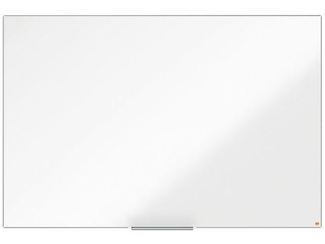 Nobo Whiteboard Nobo Imp Pro 600x450 emaille