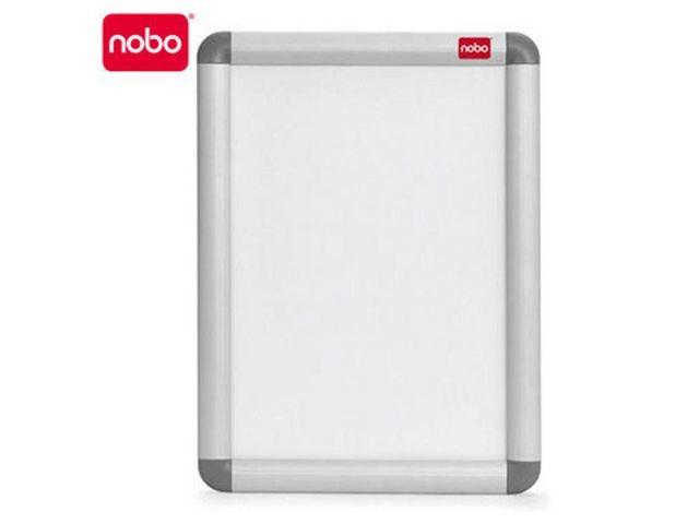 Nobo Clicklijst Nobo A3 binnen/buiten
