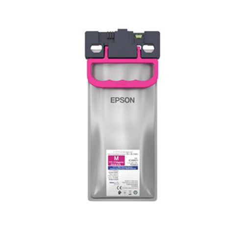 Epson Epson T05A (C13T05A300) ink magenta 20000 pages (original)