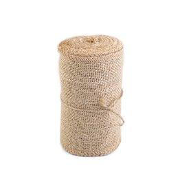 4,5m Juteband  13cm breit
