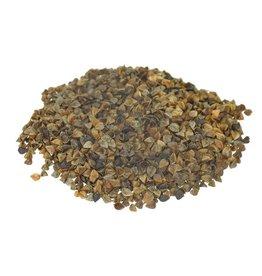 Füllmaterial Buchweizenschalen Bio,200 g / ~ 1,7 l