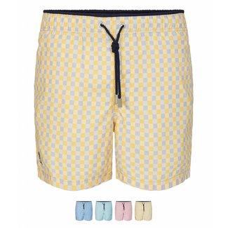 Ramatuelle Anguilla Swim Shorts