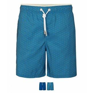 Ramatuelle Caledonia Swim shorts