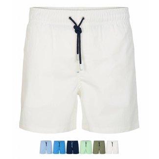 Ramatuelle Formentera  Swim shorts