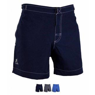 Ramatuelle Ibiza Swim shorts