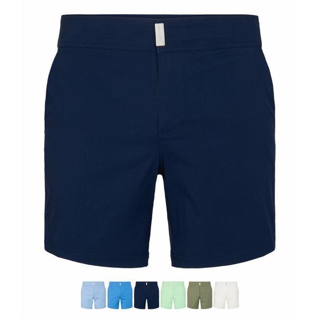 Ramatuelle Jarvis Swim shorts