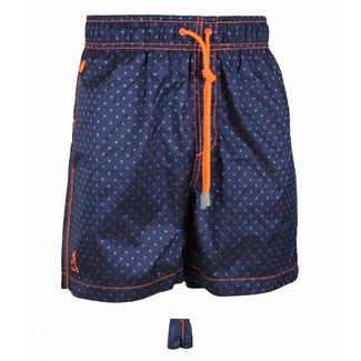 Ramatuelle Maurice Classic Swim shorts