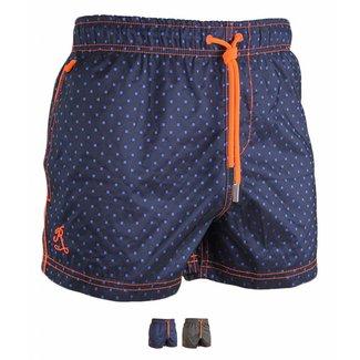 Ramatuelle Maurice Swim shorts