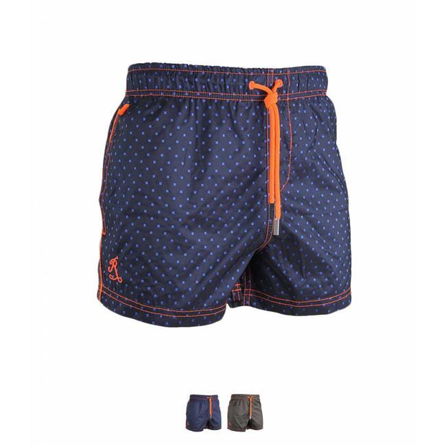 Ramatuelle Maurice Swim shorts | Boys