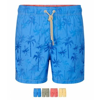Ramatuelle Palm Beach Classic Swim shorts