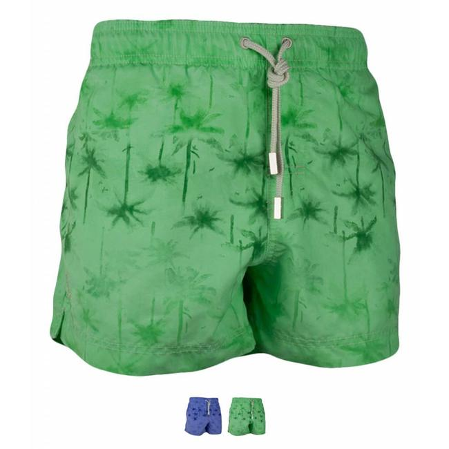 Ramatuelle Palm BeachSwim shorts