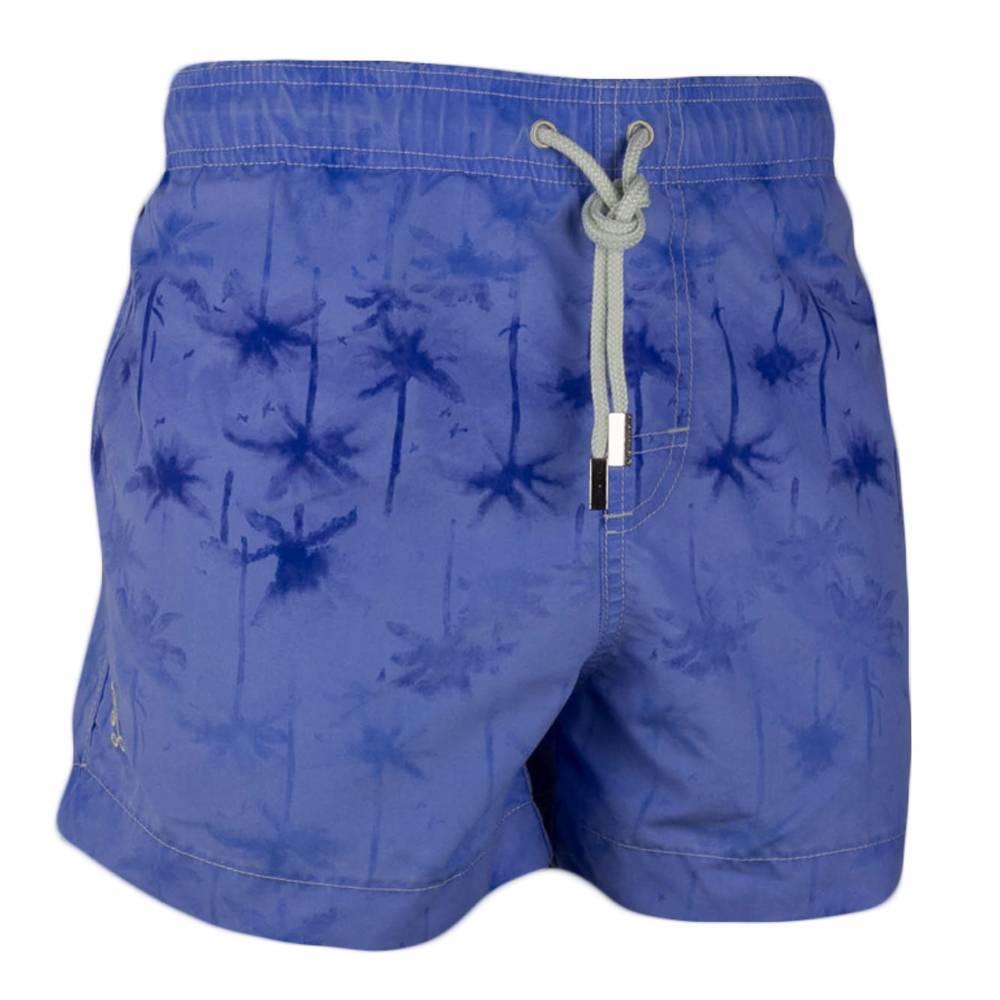 Ramatuelle Zwembroek Heren.Palm Beach Zwembroek Ramatuelle Beachwear