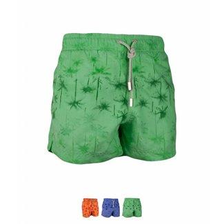 Ramatuelle Palm Beach Swim shorts | Boys