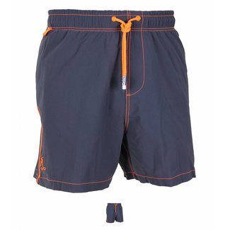 Ramatuelle Oahu Swim shorts