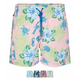 Ramatuelle Fiji Swimwear