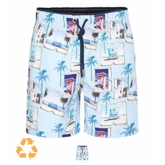 Ramatuelle Miami Swim shorts