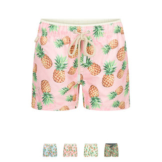 Ramatuelle Tortola Swim short | Kids