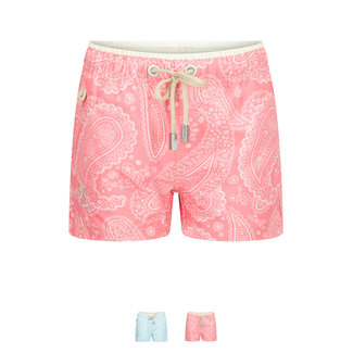 Ramatuelle Cameron Swim shorts Boys