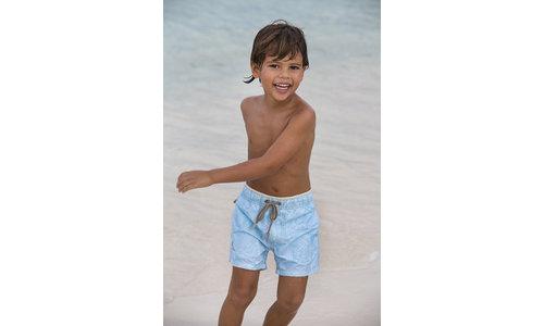 Badebekleidung für Jungen
