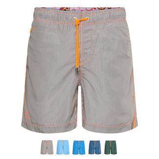 Ramatuelle Caicos Swim shorts