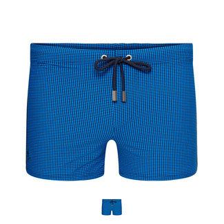 Ramatuelle Tiga Swim short