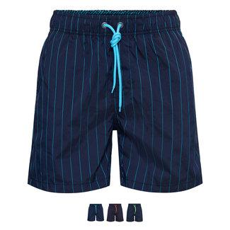 Ramatuelle Phi Phi Don Swim short