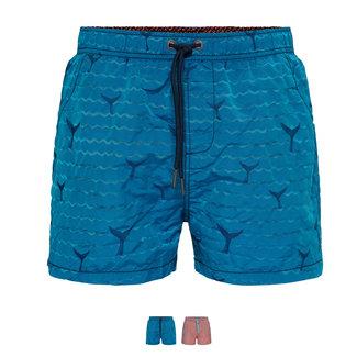 Ramatuelle Menorca Swim short
