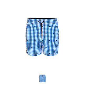 Ramatuelle St Vincent Swim short | Kids
