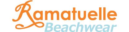 Ramatuelle swimwear for men and boys