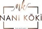 Nani Kōkī -  puur natuur   Natuurlijke vegan verzorgingsproducten , bio creme, bio huidolie, producten tegen droge huid, creme tegen puistn, Anti Aging Creme, Creme tegen rimpels