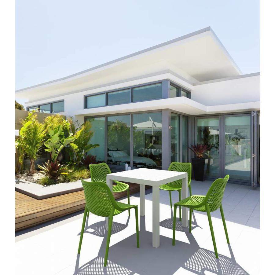 Tuinstoel - Air - Groen - Siesta-3