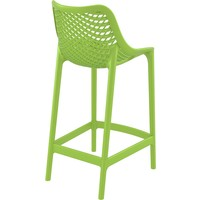 thumb-Counter Barkruk - 65 cm - Air - Groen - Siesta-7