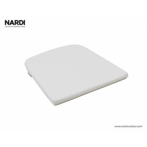 Nardi Dining Tuinstoel - NET - Corallo - Rood - Nardi