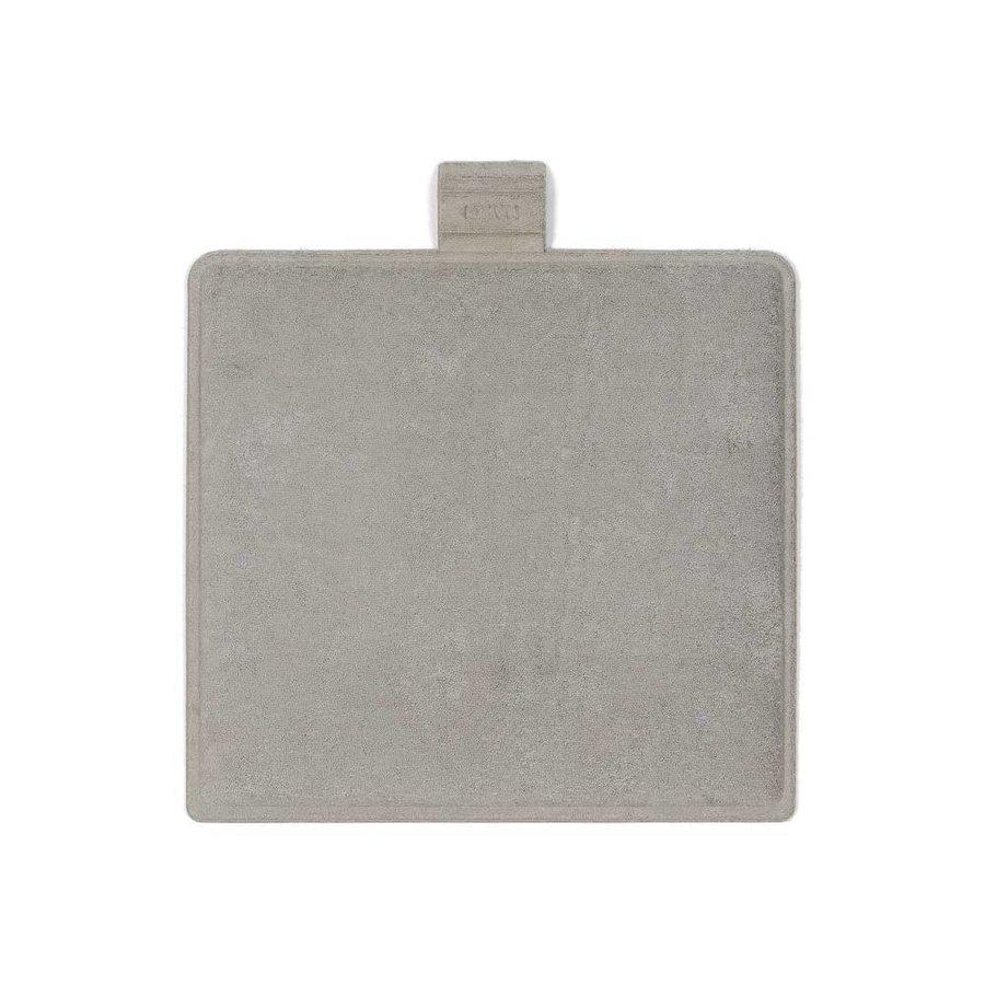Stapelbare Armstoel - TRILL - Senape - Mosterd Geel - Nardi-4