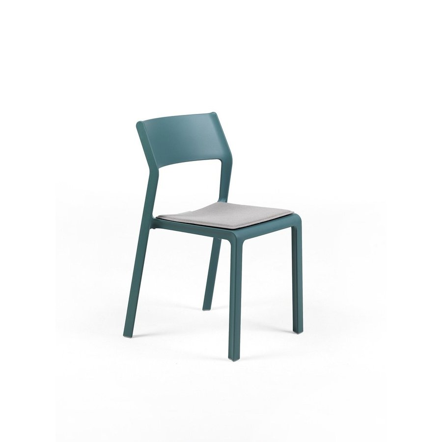 Bistrostoel - TRILL - Ottanio - Blauw - Nardi-3