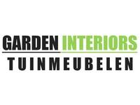 Garden Interiors