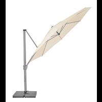 thumb-Zweefparasol - SunFlex - Ø 350 cm - Ecru - SunComfort by Glatz-3