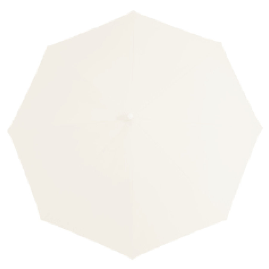 Zweefparasol - SunFlex - Ø 350 cm - Ecru - SunComfort by Glatz-9