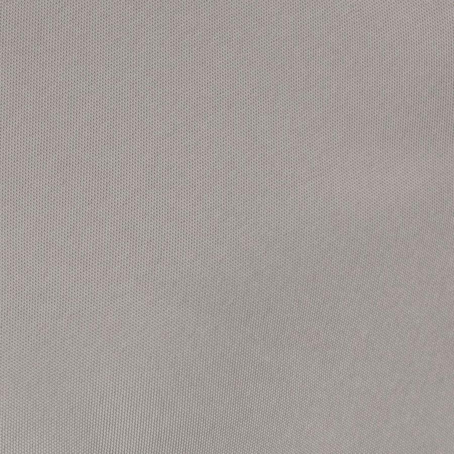 Zweefparasol - SunFlex - Ø 350 cm - Grijs - SunComfort by Glatz-7