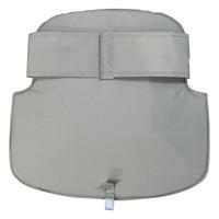 thumb-Tuinstoelkussen - Air XL - Lichtgrijs - Siesta-6