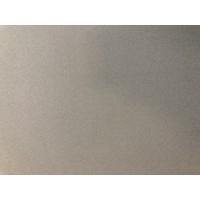 thumb-Tuinstoelkussen - Air XL - Lichtgrijs - Siesta-9