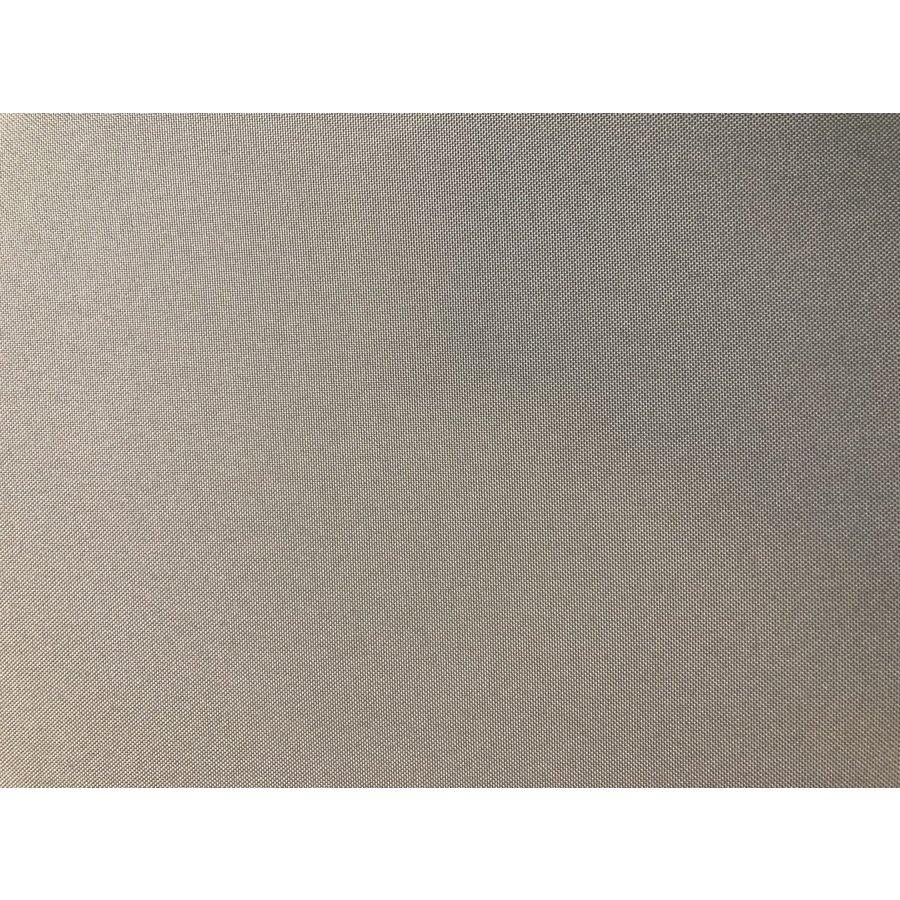 Tuinstoelkussen - Air XL - Lichtgrijs - Siesta-9