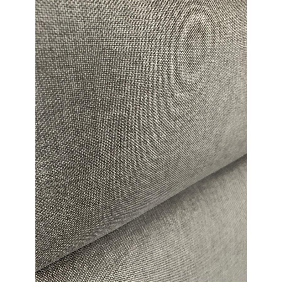 Lounge Tuinbank - Prato Mountain - Aluminium/Wicker - Lesli Living-9