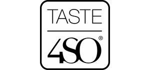 Taste by 4SO