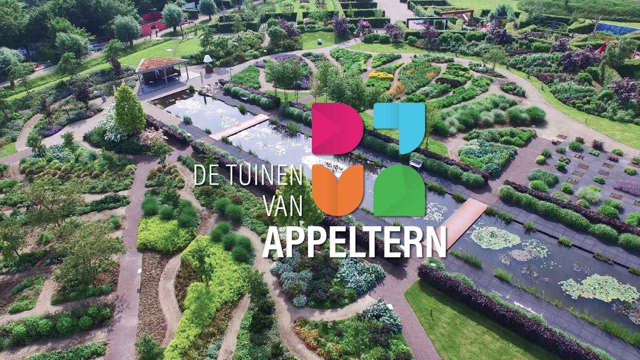 tuinen-van-appelern-tuinmeubels-garden-interoirs